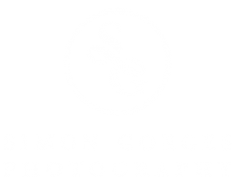 Simon Gorges Photography